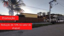 Guapimirim - Casa Padrão - Várzea Alegre