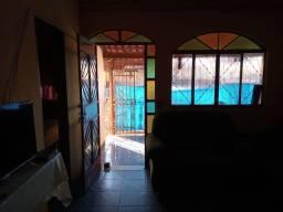 Título do anúncio: Vendo casa no Cardoso/Barreiro.
