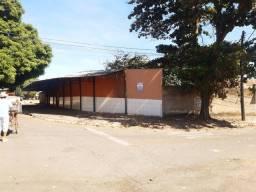 Casa 3 Quartos Sala Comercial Jardim Diamantino 320.000,