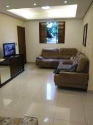 Título do anúncio: Apartamento à venda com 3 dormitórios em Santa rosa, Belo horizonte cod:4207