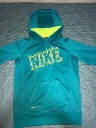 Moletom Nike M Therma Fit