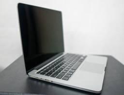 MacBook Pro Retina I5 SSD 512 (late 2013)