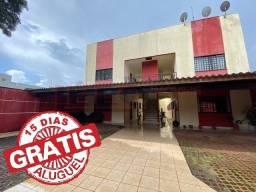 Título do anúncio: Apartamento com 3 quartos para alugar por R$ 1150.00, 80.00 m2 - VILA ESPERANCA - MARINGA/