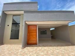 casa alto padrão no jardim inga