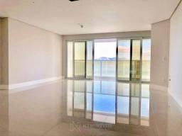 Apartamento na Quadra Mar em Balneário Camboriú no Infinity Coast