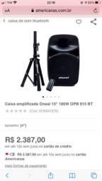 Caixa Onel 15 180
