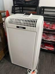 Ar condicionado portátil Cônsul 13000 btus