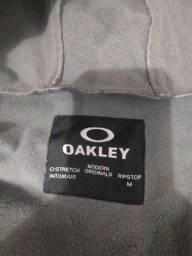 Vendo corta vento Oakley