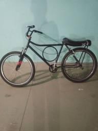Bike Sundaw