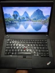 Thinkpad E-430 6gb Ram