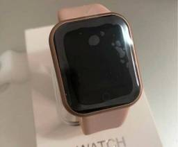 Título do anúncio: Smart Watch, apronta entrega