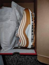 Título do anúncio: Air Max 97 (Nike)