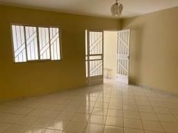 Título do anúncio: (Adri) Casa para aluguel no bairro José e Maria