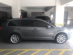 GOLF  VARIANT TSI 2016  * WhatsApp