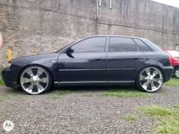 Carro Audi A3