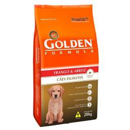 Ração Golden Filhotes 20 kg