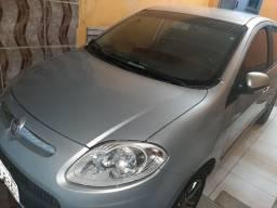 Título do anúncio: Fiat Palio ACTRATIVE 2013/2014