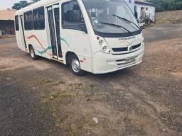 Vendo Micro Ônibus Neobus 8150 Ano 2006