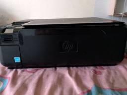 Impressora HP C4480