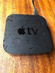 Apple TV (3a geração)