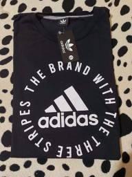 Camisas FIO 30.1
