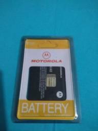Bateria Original MotoG5