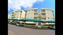 ET - Condominio Center Park  R$ 250.000 ET