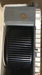 Manutenção e Higienizacao em ar portatil
