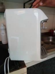 Título do anúncio: Purificador de agua Electrolux