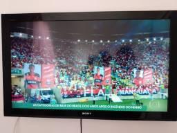 Sony Bravia 40 polegadas LCD Full HD
