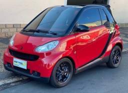 Título do anúncio: Smart For Two Cabrio 2009 / 2009
