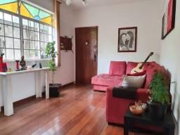 Apartamento de 04 quartos no Bairro Sion