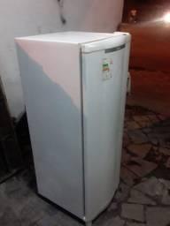 Geladeira Consul  Degelo seco
