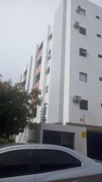 Apartamento nos Bancários com 3 Quartos e 1 Suíte, Bem localizado!!