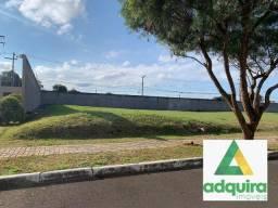Título do anúncio: Terreno em condomínio no Condomínio Veneto - Bairro Oficinas em Ponta Grossa