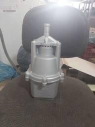Título do anúncio: Bomba dr cisterna ninjer 650w
