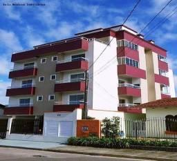 Título do anúncio: Apartamento para Venda em Joinville, Iririú, 2 dormitórios, 1 suíte, 2 banheiros, 1 vaga