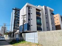 Título do anúncio: Apartamento com 3 quartos, sendo 1 suíte, 92 m² à venda em Jardim Oceania João Pessoa PB
