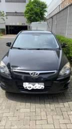 Hyundai i30 2.0 top 2010/11 - R$ 20.000,00