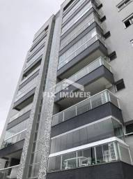 Título do anúncio: São Paulo - Apartamento Padrão - Jardim São Paulo(Zona Norte)
