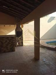 Título do anúncio: Casa com 7 quartos - Bairro Jardim Imperador em Várzea Grande