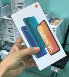 Xiaomi a pronta entrega redmi 9A 32gb