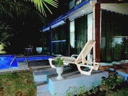O paraíso está aqui, na melhor localização da Ilha de Itamaracá.
