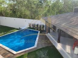 Título do anúncio: Casa sobrado com 6 quartos - Bairro Morada do Ouro - Setor Norte em Cuiabá