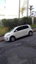 VW UP MOOVE TSI