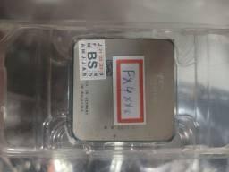 Título do anúncio: Processador fx 4100 10X sem juros