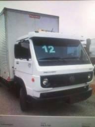 Frete Transporte Carreto Mudanças Itaquaquecetuba e para todo Brasil