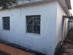 Título do anúncio: Casa de condomínio à venda com 4 dormitórios em Campo grande, Rio de janeiro cod:836383