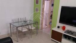 Apartamento à venda com 2 dormitórios em Glória, Rio de janeiro cod:808653