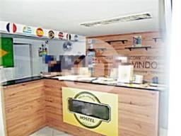 Casa à venda com 5 dormitórios em Copacabana, Rio de janeiro cod:583038